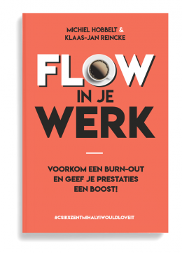 Kompas_FLOW-in-je-werk