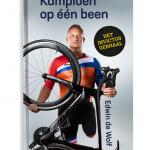 Kompas_Edwin-de-Wolf-kampioen